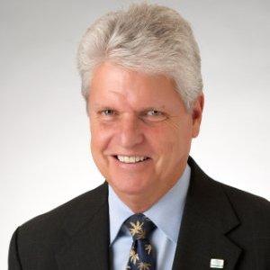 Harley Miller - President, Miller Construction Company