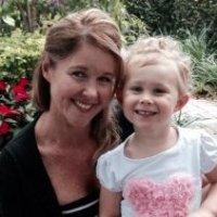 Katie Fitzpatrick - President, Caden Group
